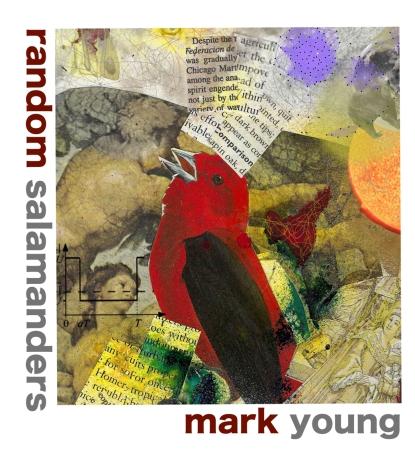 mark wanton